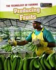 Producing Fruits
