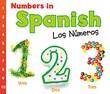 Numbers in Spanish: Los Números