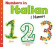 Numbers in Italian: I Numeri
