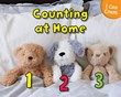 Counting at Home