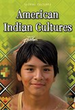 American Indian Cultures