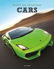 Cars: Design and Engineering for STEM