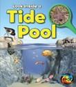 Tide Pool: Look Inside
