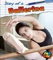 Diary of a Ballerina
