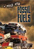 A World After Fossil Fuels