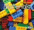 Materials: Real Size Science