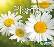 Plants: Real Size Science