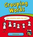 Grouping Words: Sentences