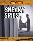 Sneaky Spies