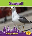 Seagull: City Safari