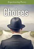 Poems About Choices