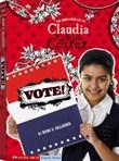 Vote!: The Complicated Life of Claudia Cristina Cortez