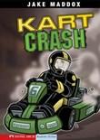 Kart Crash