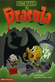 Buzz Beaker vs Dracula: A Buzz Beaker Brainstorm