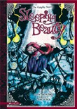Sleeping Beauty: The Graphic Novel