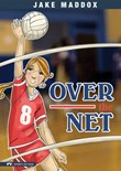 Over the Net