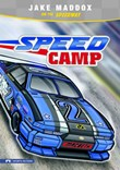 Speed Camp
