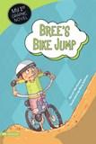 Bree's Bike Jump