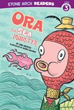Ora the Sea Monster