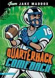 Quarterback Comeback
