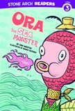 Ora the Sea Monster