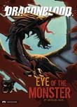 Eye of the Monster