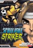 Spotlight Striker