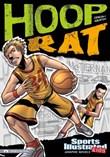 Hoop Rat