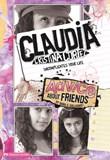 Advice About Friends: Claudia Cristina Cortez Uncomplicates Your Life