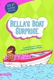Bella's Boat Surprise