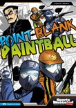 Point-Blank Paintball