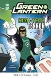 High-Tech Terror
