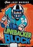 Linebacker Block