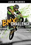 BMX Challenge