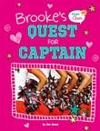 Brooke's Quest for Captain: # 2