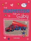 The Competition for Gaby: # 4