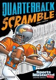 Quarterback Scramble