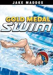 Gold Medal Swim
