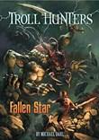 Fallen Star