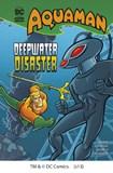 Deepwater Disaster