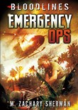 Emergency Ops