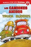 Camiones Amigos/Truck Buddies