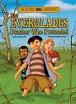 The Everglades Poacher Who Pretended