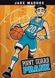 Point Guard Prank