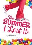 Summer I Lost It