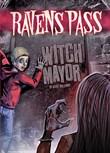 Witch Mayor