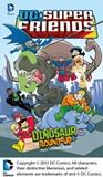 Dinosaur Round-Up