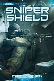 Sniper Shield