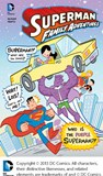 Who is the Purple Superman?