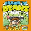 Frank 'n' Beans